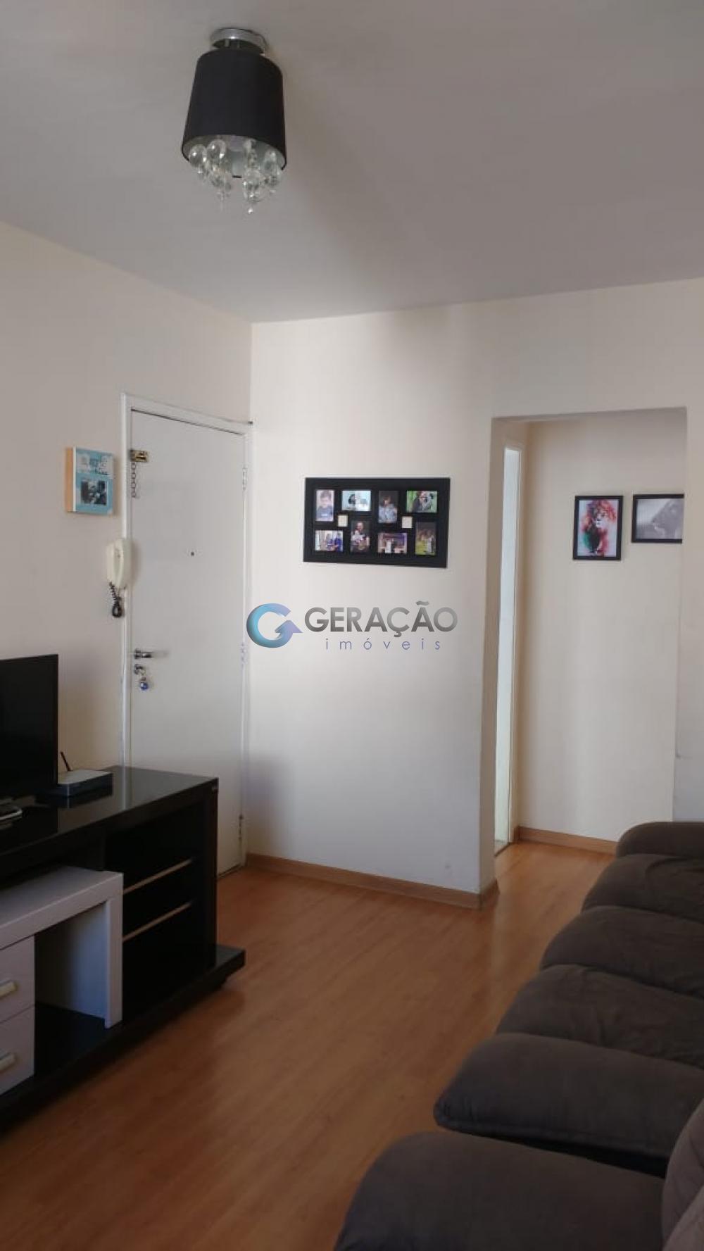Comprar Apartamento / Padrão em São José dos Campos apenas R$ 220.000,00 - Foto 15
