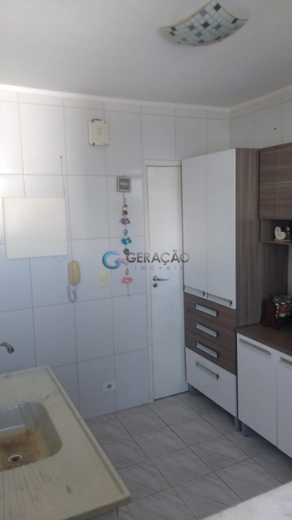 Comprar Apartamento / Padrão em São José dos Campos apenas R$ 220.000,00 - Foto 16
