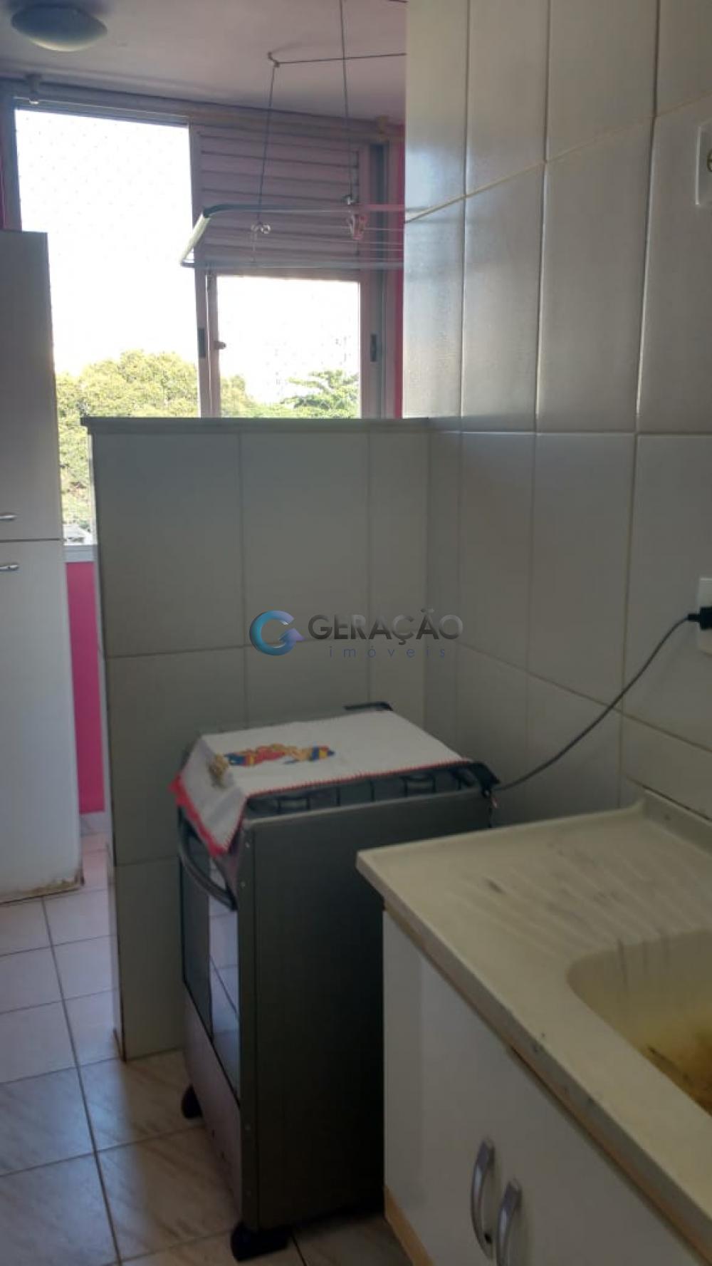 Comprar Apartamento / Padrão em São José dos Campos apenas R$ 220.000,00 - Foto 17