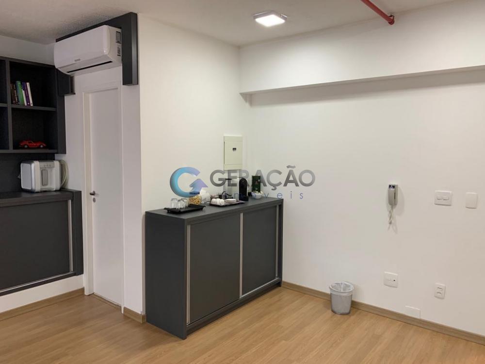 Comprar Comercial / Sala em Condomínio em São José dos Campos apenas R$ 318.000,00 - Foto 4