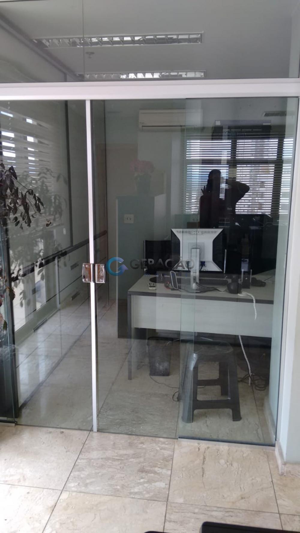 Alugar Comercial / Sala em Condomínio em São José dos Campos R$ 5.000,00 - Foto 4