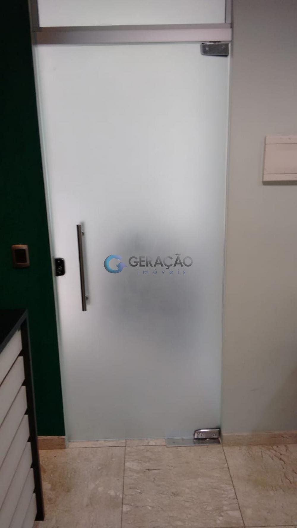 Alugar Comercial / Sala em Condomínio em São José dos Campos R$ 5.000,00 - Foto 5