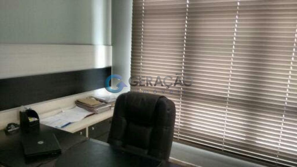 Alugar Comercial / Sala em Condomínio em São José dos Campos R$ 5.000,00 - Foto 13