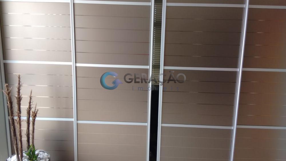 Alugar Comercial / Sala em Condomínio em São José dos Campos R$ 5.000,00 - Foto 10