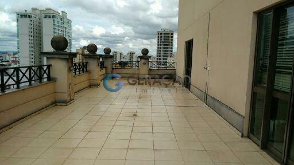 Alugar Comercial / Sala em Condomínio em São José dos Campos R$ 5.000,00 - Foto 14