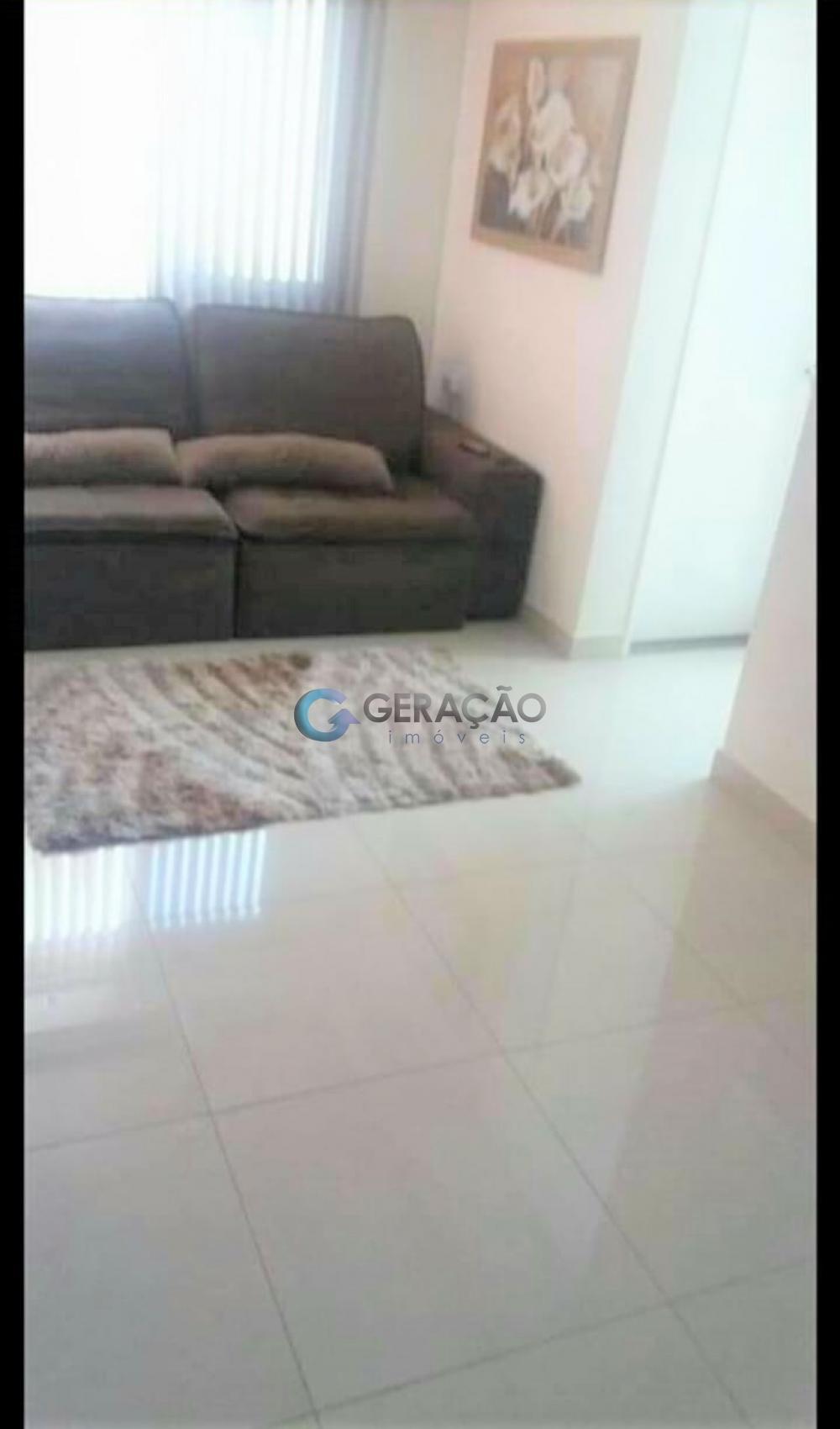 Comprar Apartamento / Padrão em São José dos Campos R$ 170.000,00 - Foto 3