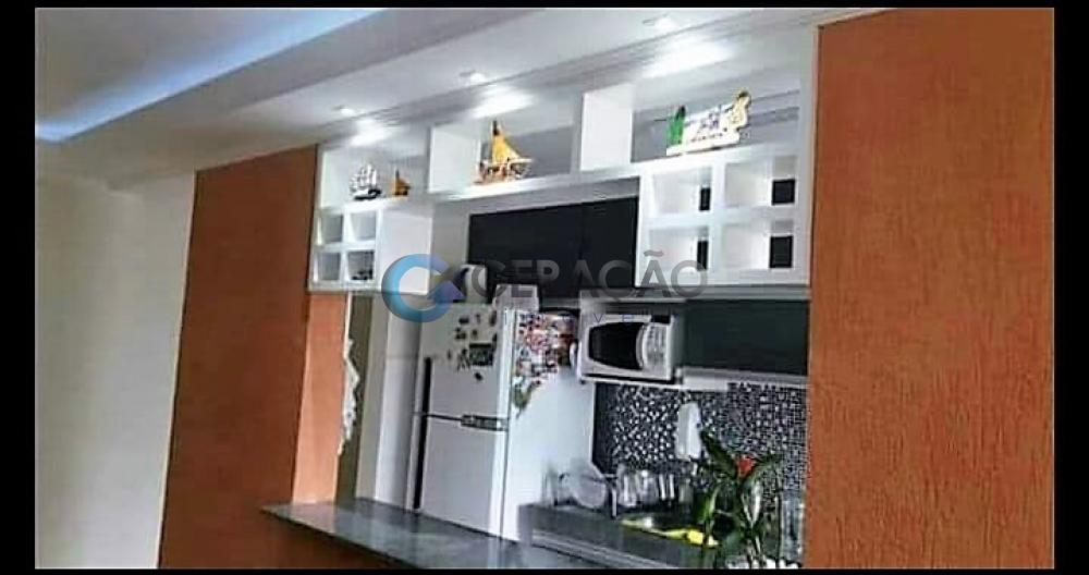 Comprar Apartamento / Padrão em São José dos Campos R$ 170.000,00 - Foto 7