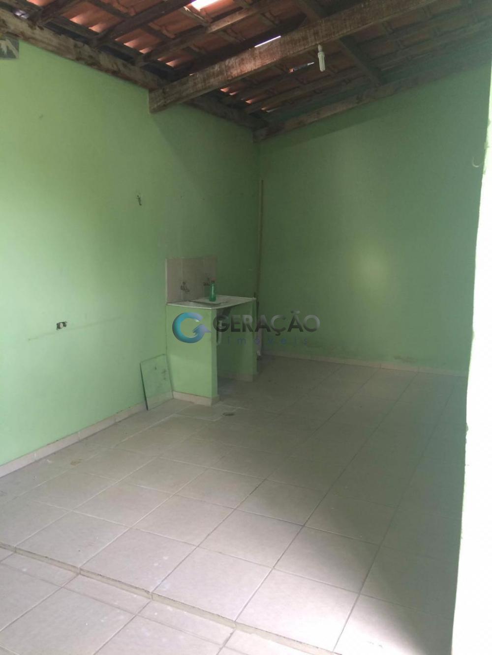 Comprar Casa / Padrão em São José dos Campos apenas R$ 215.000,00 - Foto 10