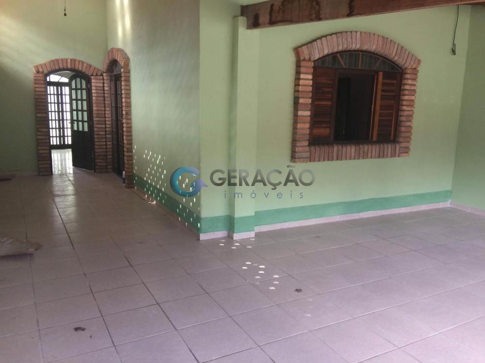 Comprar Casa / Padrão em São José dos Campos apenas R$ 215.000,00 - Foto 1
