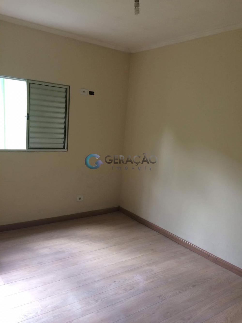 Comprar Casa / Padrão em São José dos Campos apenas R$ 215.000,00 - Foto 9