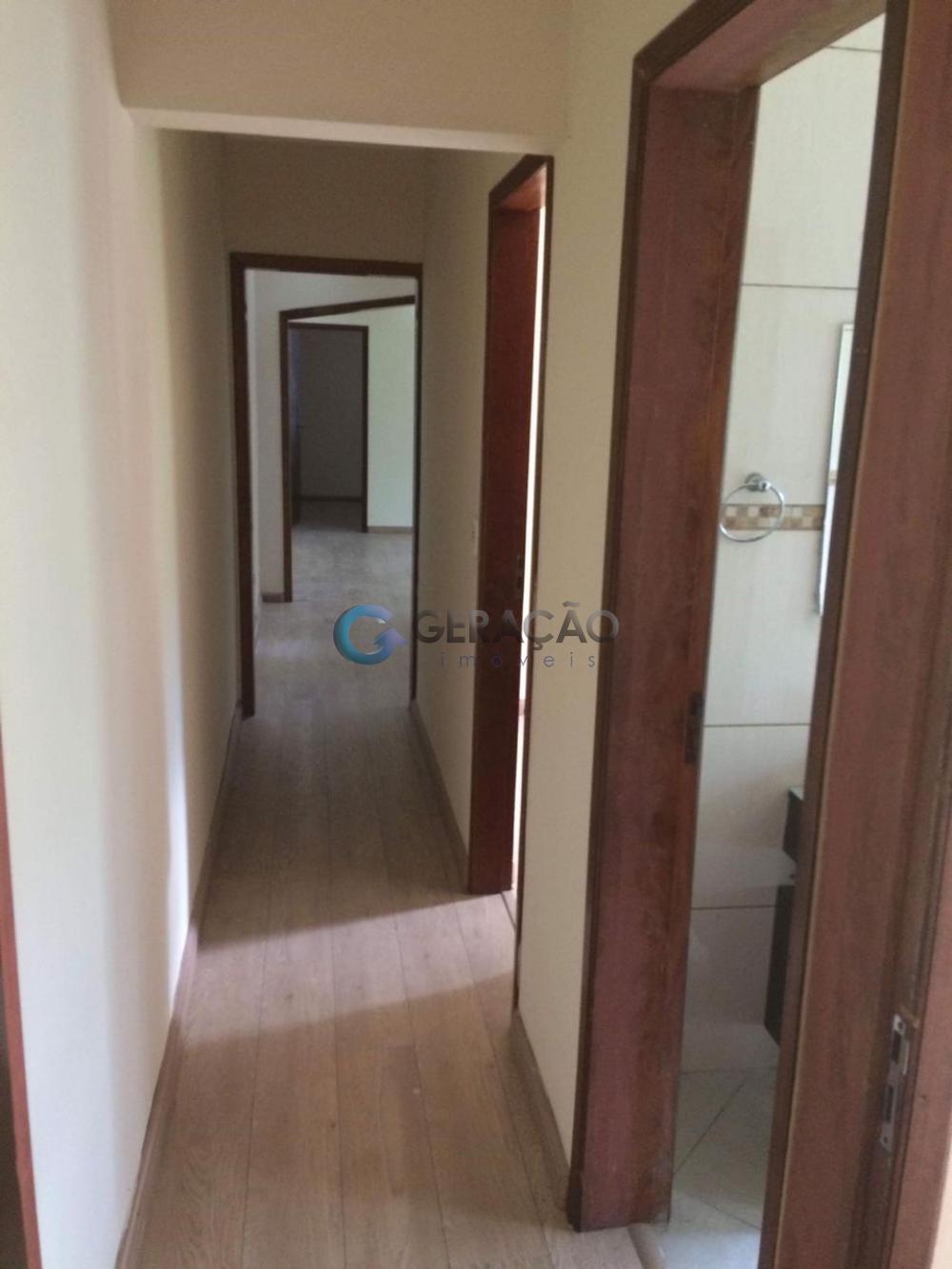 Comprar Casa / Padrão em São José dos Campos apenas R$ 215.000,00 - Foto 7