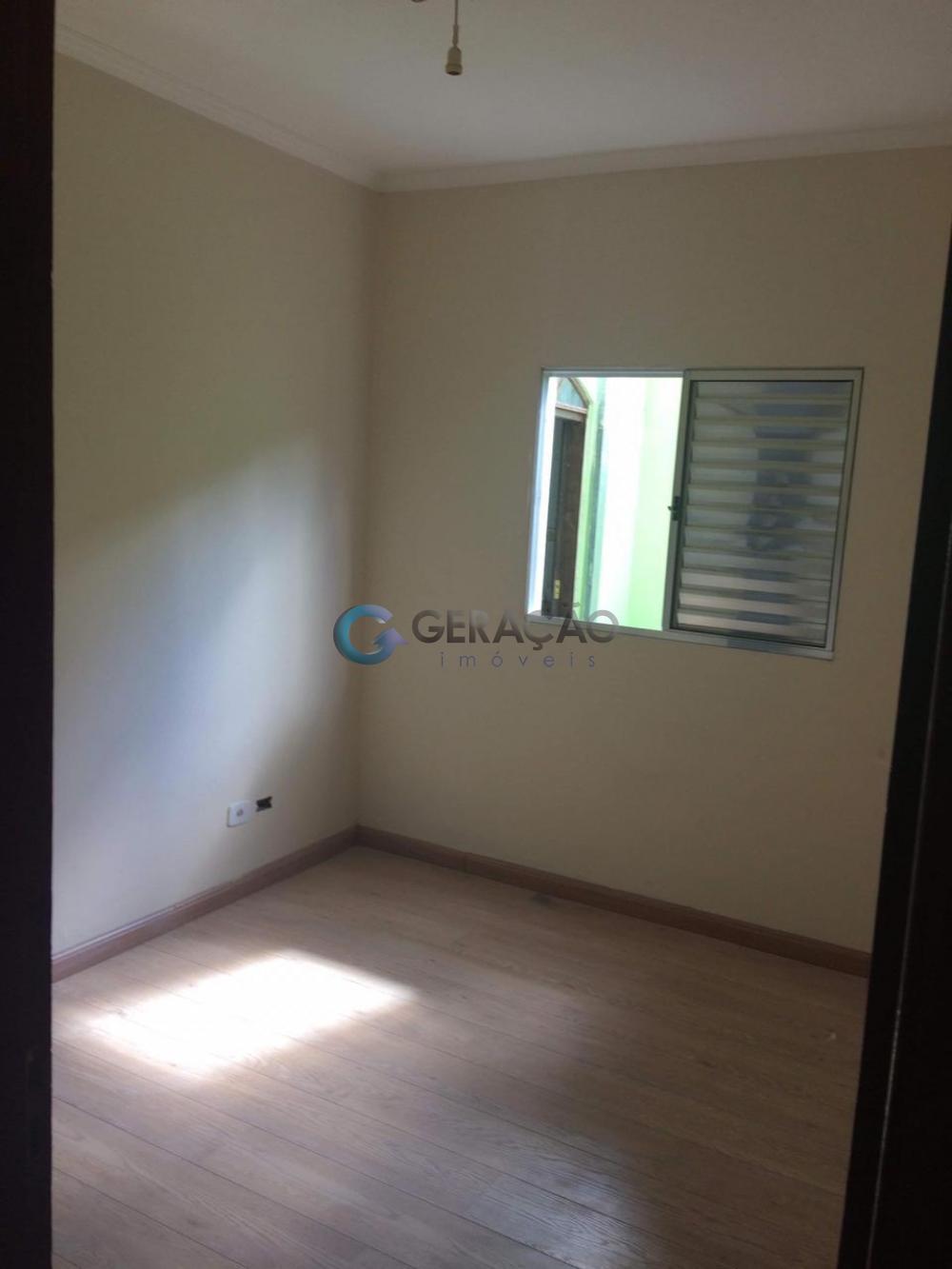 Comprar Casa / Padrão em São José dos Campos apenas R$ 215.000,00 - Foto 8