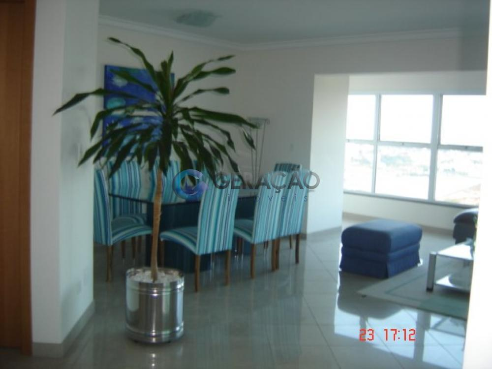 Comprar Apartamento / Cobertura em São José dos Campos apenas R$ 1.400.000,00 - Foto 1