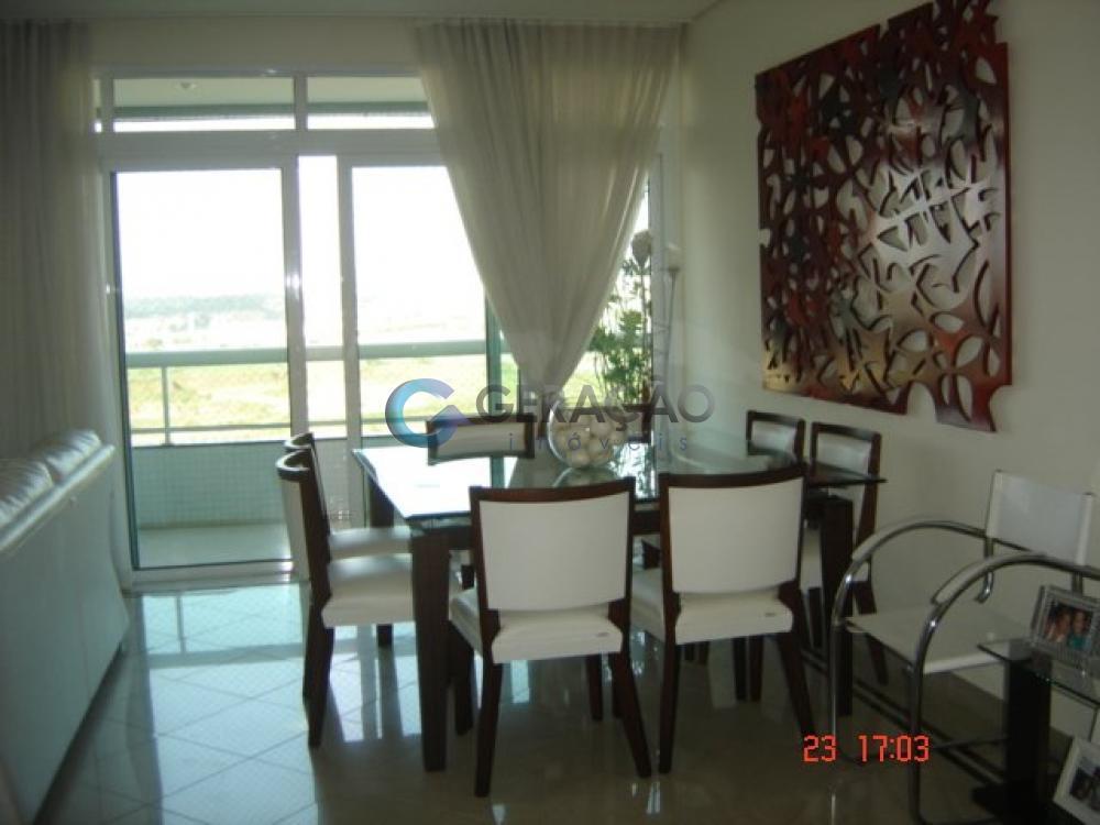 Comprar Apartamento / Cobertura em São José dos Campos apenas R$ 1.400.000,00 - Foto 2