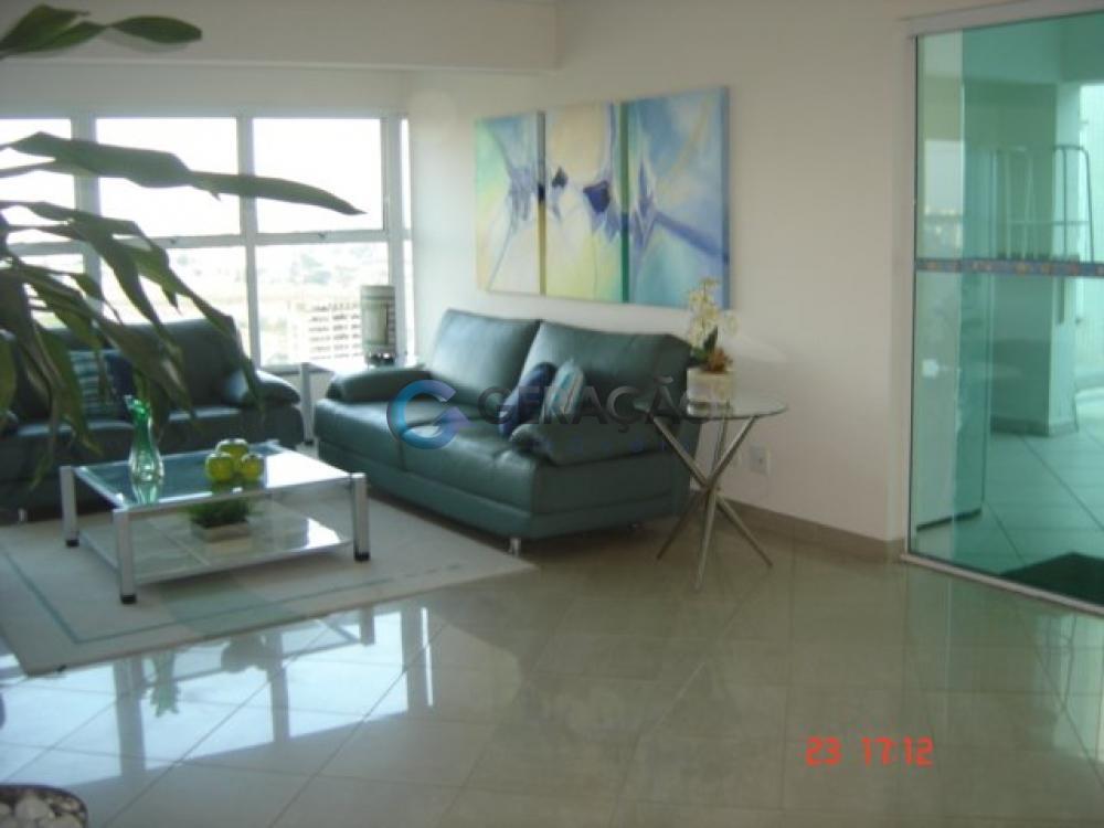 Comprar Apartamento / Cobertura em São José dos Campos apenas R$ 1.400.000,00 - Foto 3