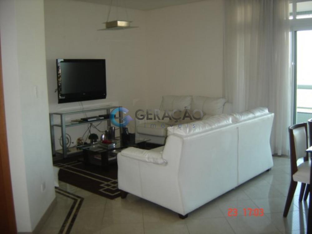 Comprar Apartamento / Cobertura em São José dos Campos apenas R$ 1.400.000,00 - Foto 4