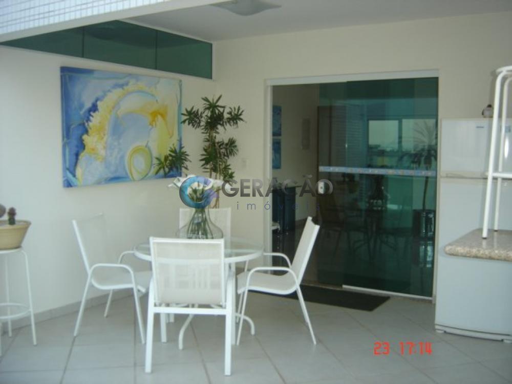Comprar Apartamento / Cobertura em São José dos Campos apenas R$ 1.400.000,00 - Foto 5