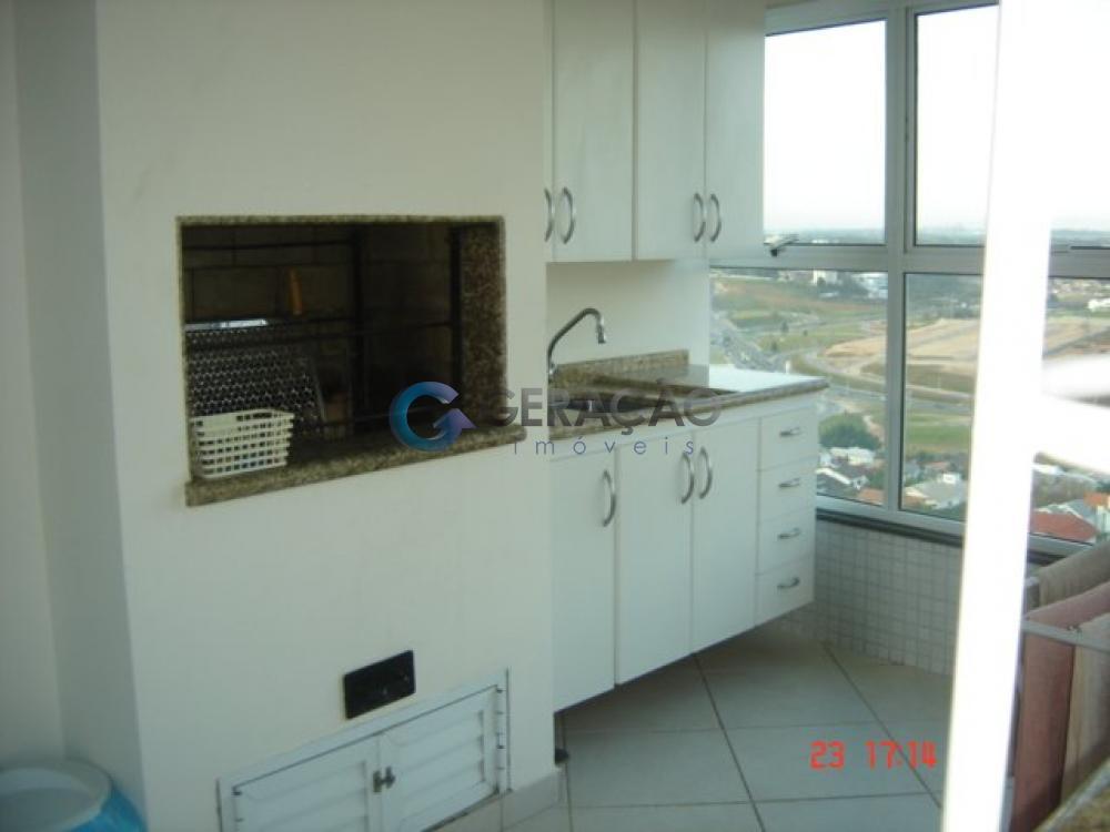 Comprar Apartamento / Cobertura em São José dos Campos apenas R$ 1.400.000,00 - Foto 6
