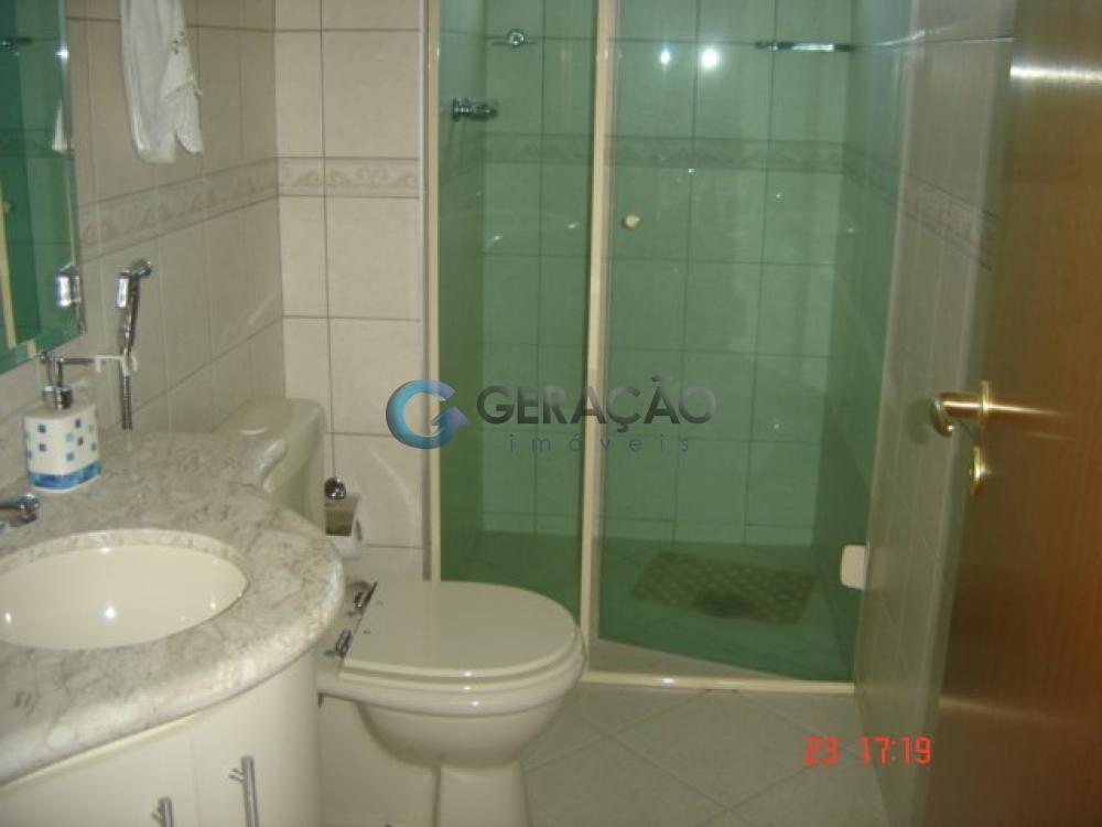 Comprar Apartamento / Cobertura em São José dos Campos apenas R$ 1.400.000,00 - Foto 11