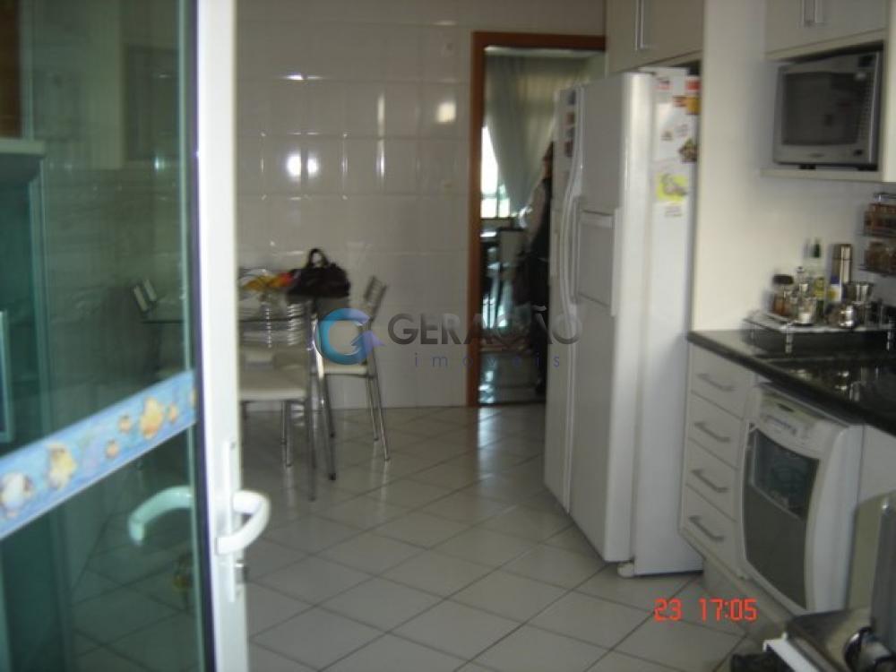 Comprar Apartamento / Cobertura em São José dos Campos apenas R$ 1.400.000,00 - Foto 8