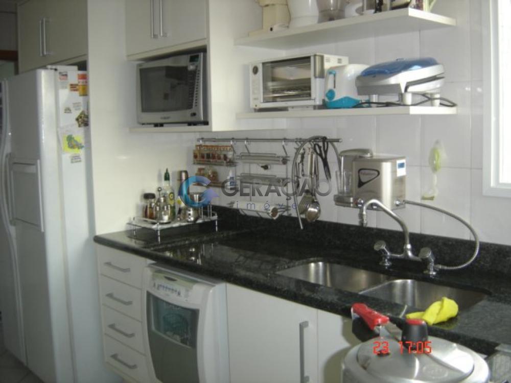 Comprar Apartamento / Cobertura em São José dos Campos apenas R$ 1.400.000,00 - Foto 9