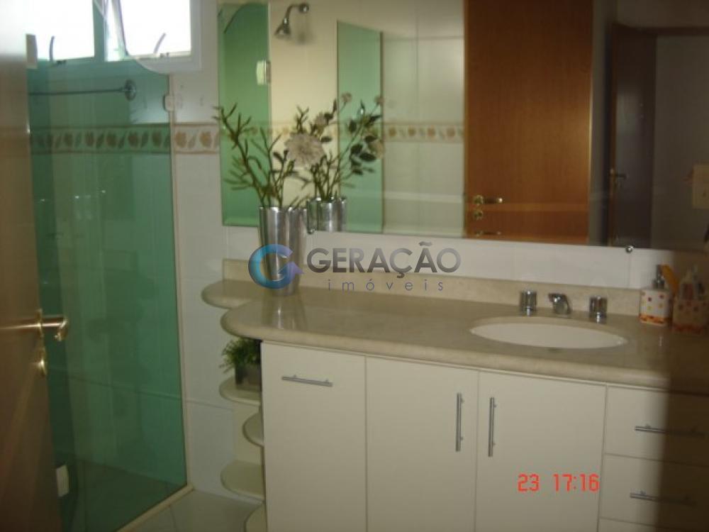Comprar Apartamento / Cobertura em São José dos Campos apenas R$ 1.400.000,00 - Foto 12