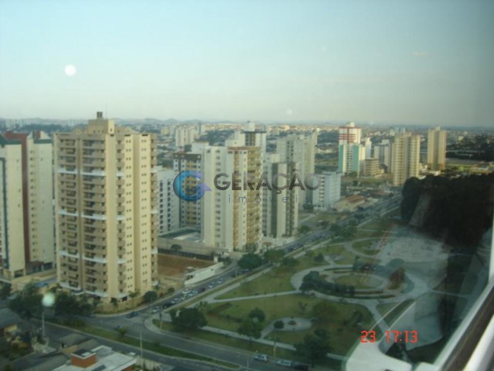 Comprar Apartamento / Cobertura em São José dos Campos apenas R$ 1.400.000,00 - Foto 14