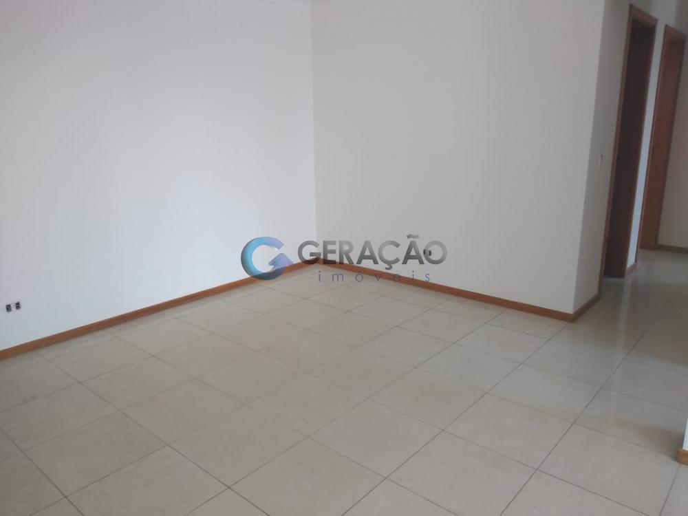 Comprar Apartamento / Padrão em São José dos Campos apenas R$ 530.000,00 - Foto 6