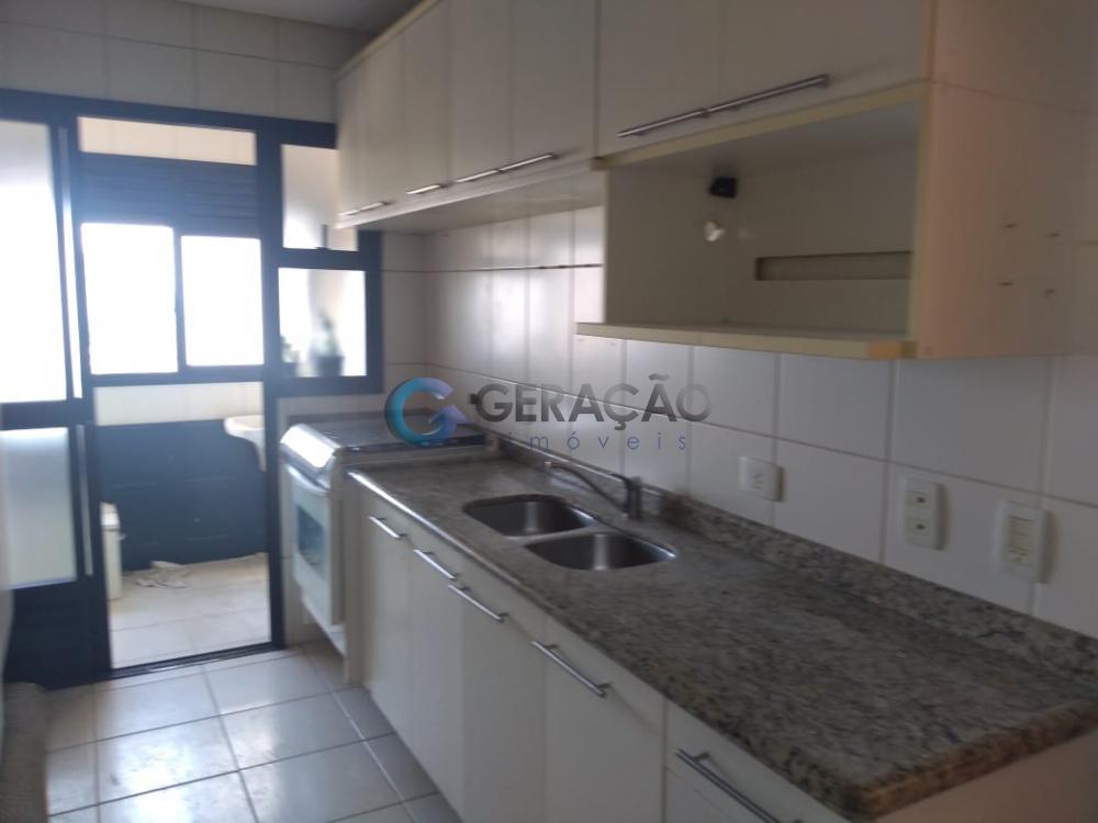 Comprar Apartamento / Padrão em São José dos Campos apenas R$ 530.000,00 - Foto 15