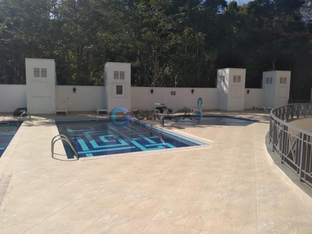 Comprar Apartamento / Padrão em São José dos Campos apenas R$ 530.000,00 - Foto 18