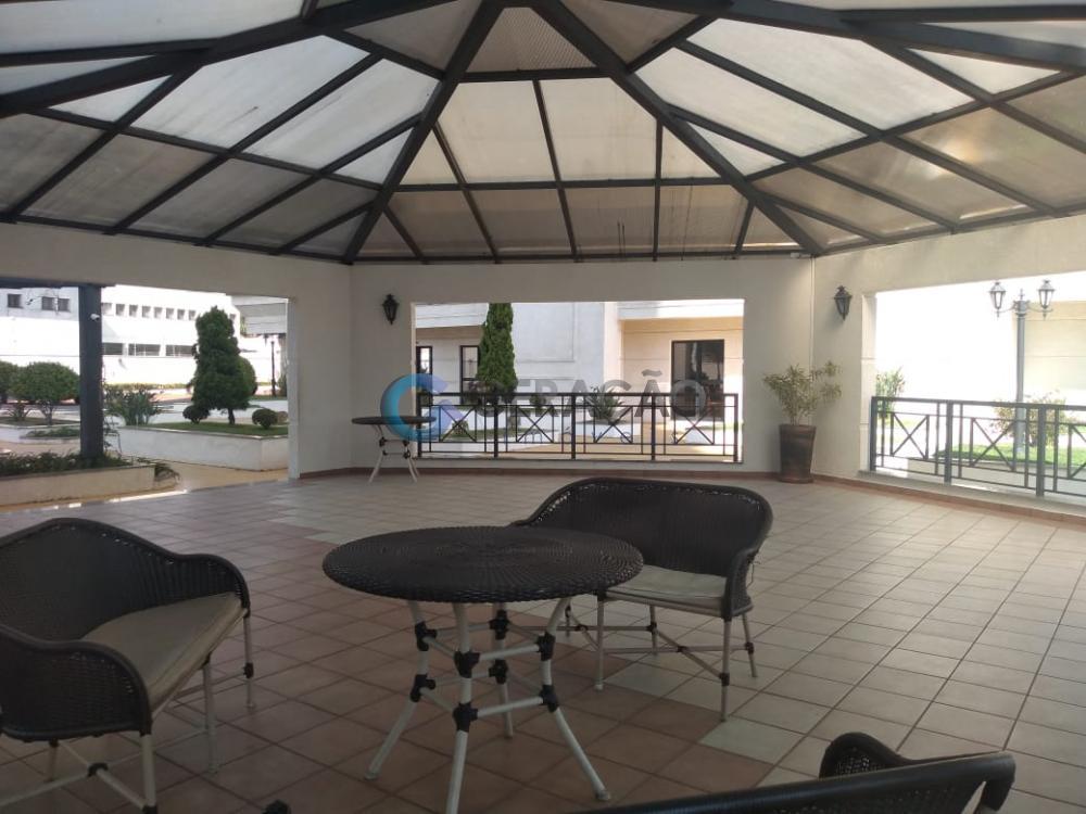 Comprar Apartamento / Padrão em São José dos Campos apenas R$ 530.000,00 - Foto 20