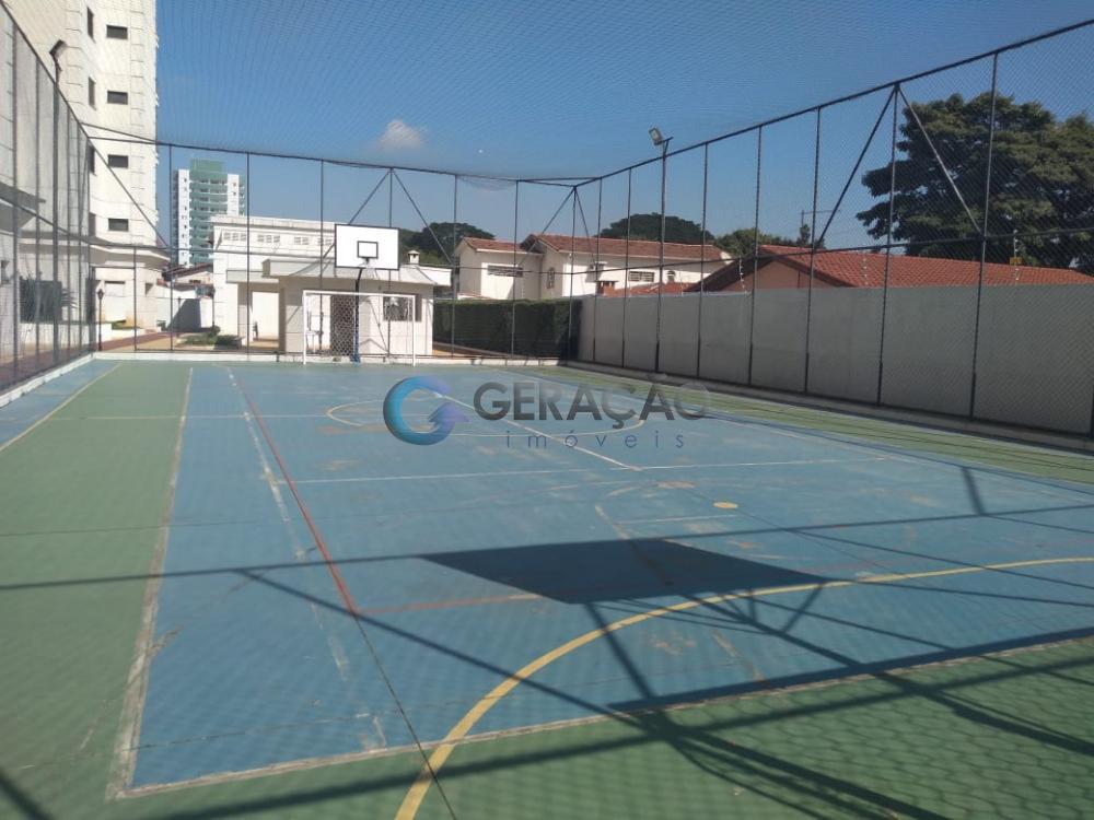 Comprar Apartamento / Padrão em São José dos Campos apenas R$ 530.000,00 - Foto 21