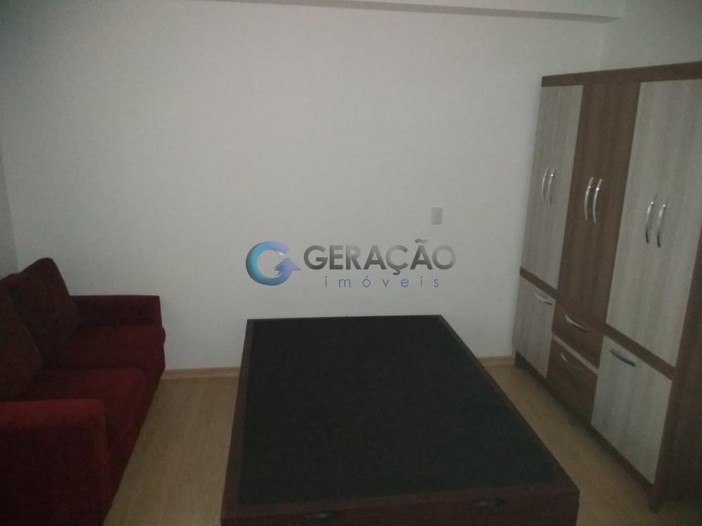 Alugar Apartamento / Padrão em São José dos Campos R$ 1.600,00 - Foto 2