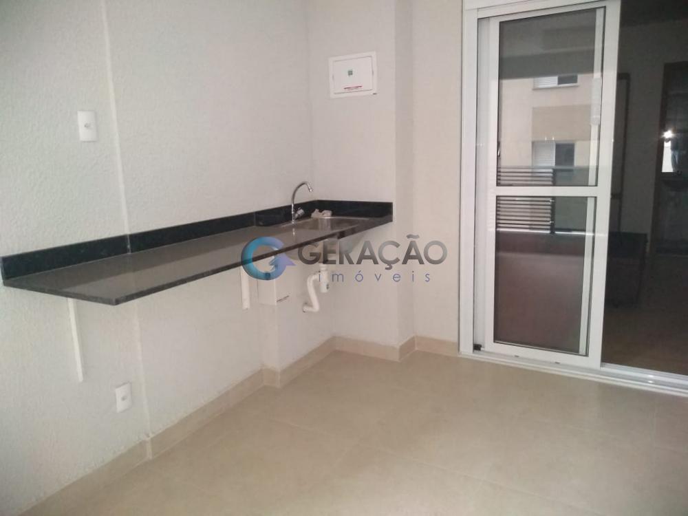 Alugar Apartamento / Padrão em São José dos Campos R$ 1.600,00 - Foto 7