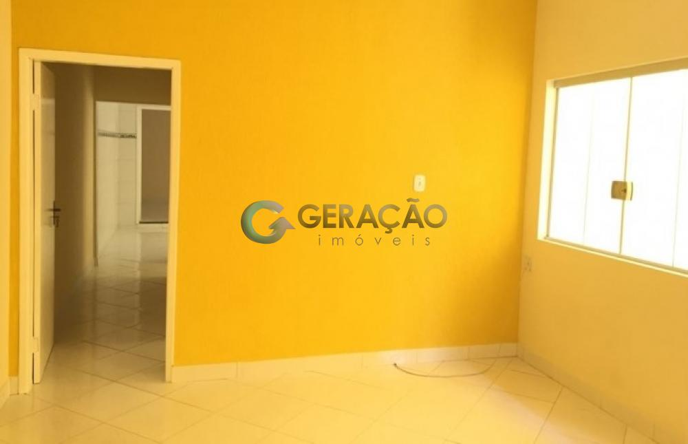 Comprar Casa / Padrão em São José dos Campos apenas R$ 330.000,00 - Foto 1