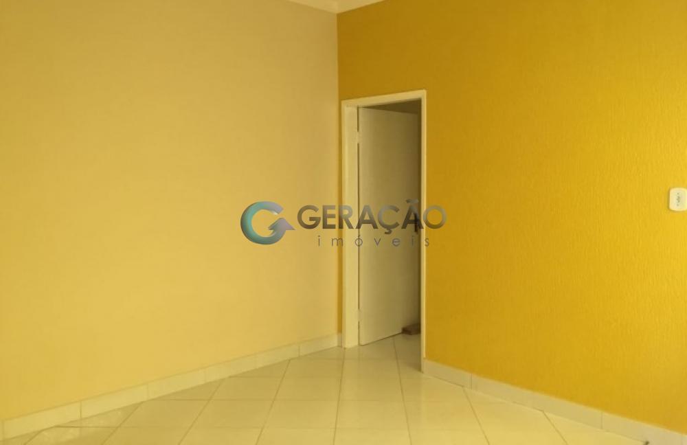 Comprar Casa / Padrão em São José dos Campos apenas R$ 330.000,00 - Foto 2