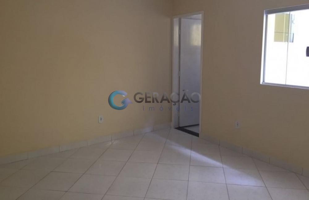 Comprar Casa / Padrão em São José dos Campos apenas R$ 330.000,00 - Foto 3