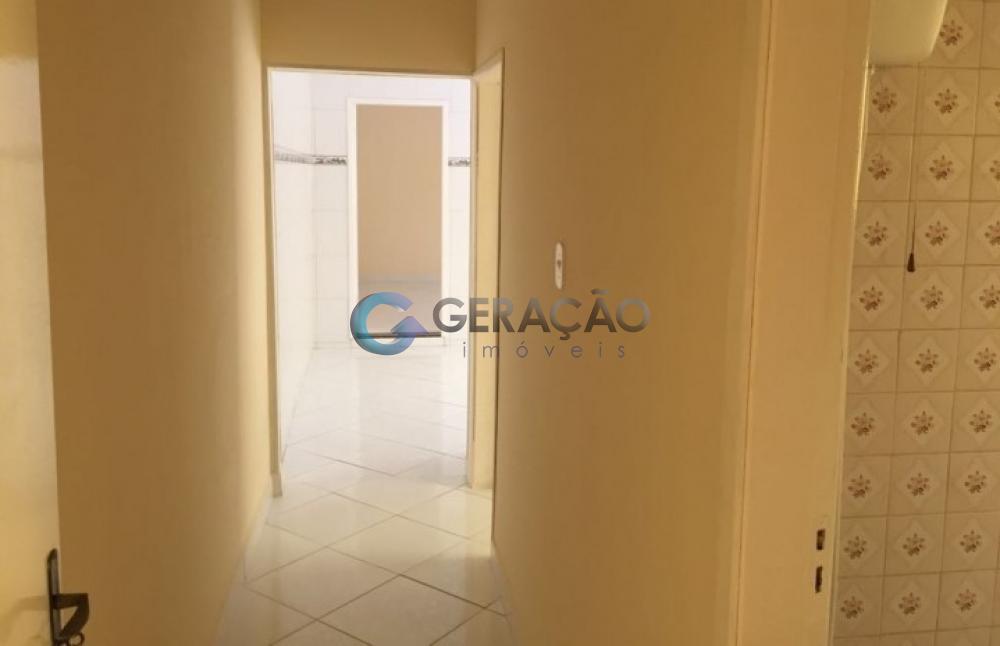 Comprar Casa / Padrão em São José dos Campos apenas R$ 330.000,00 - Foto 5