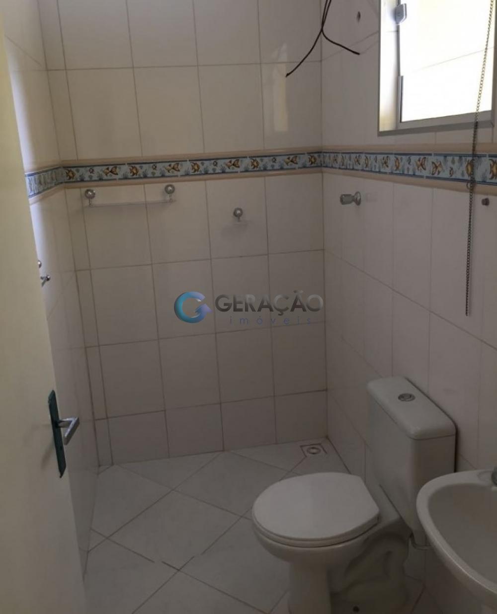 Comprar Casa / Padrão em São José dos Campos apenas R$ 330.000,00 - Foto 8