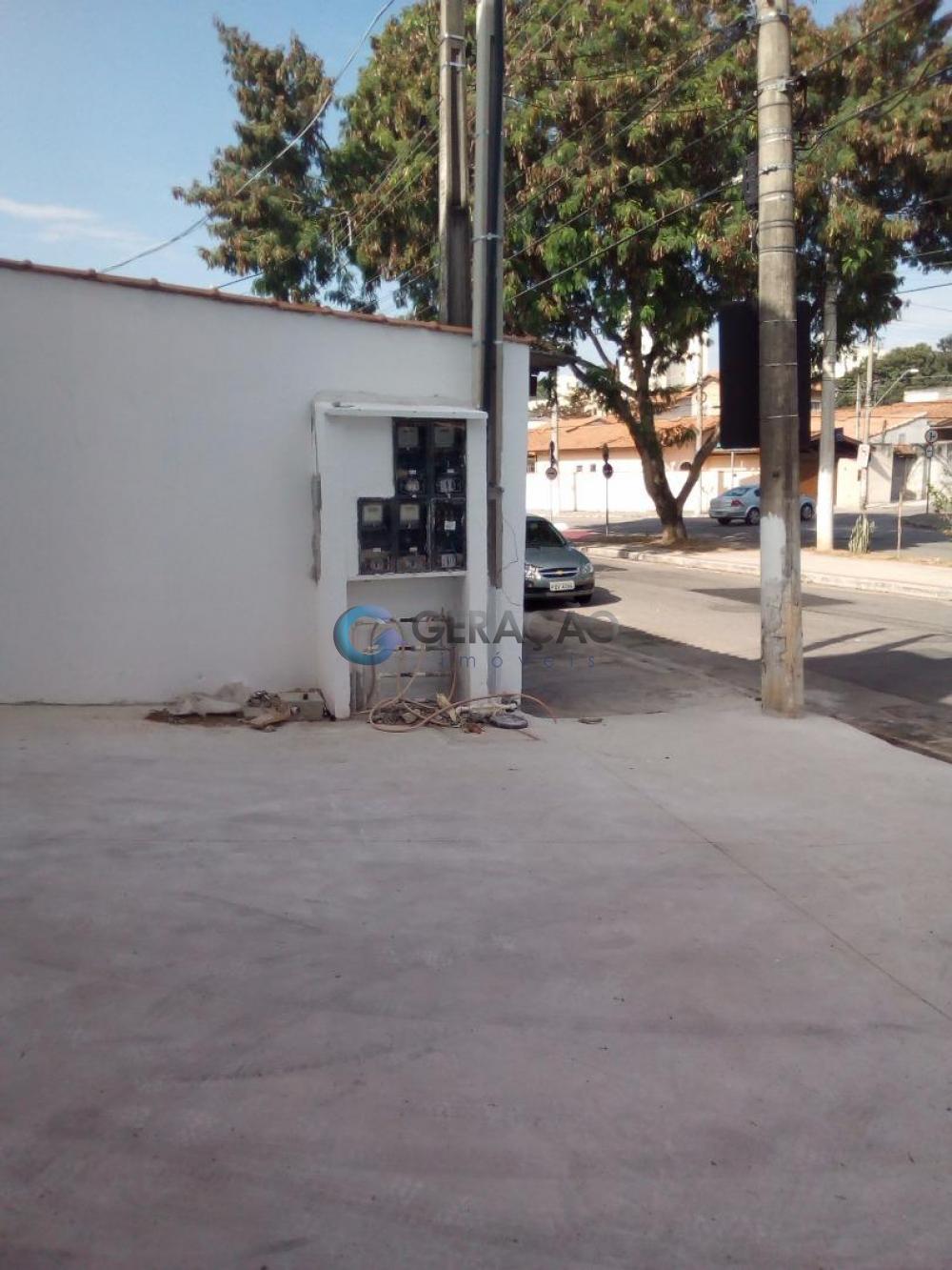 Comprar Comercial / Prédio em São José dos Campos R$ 1.100.000,00 - Foto 8