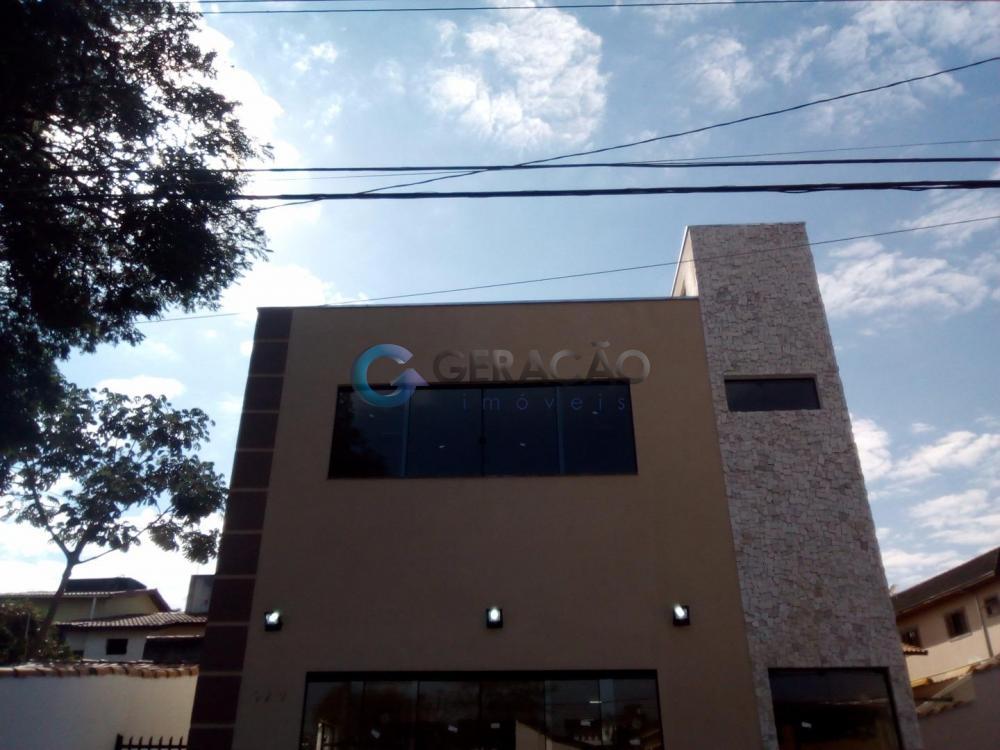 Comprar Comercial / Prédio em São José dos Campos R$ 1.100.000,00 - Foto 14