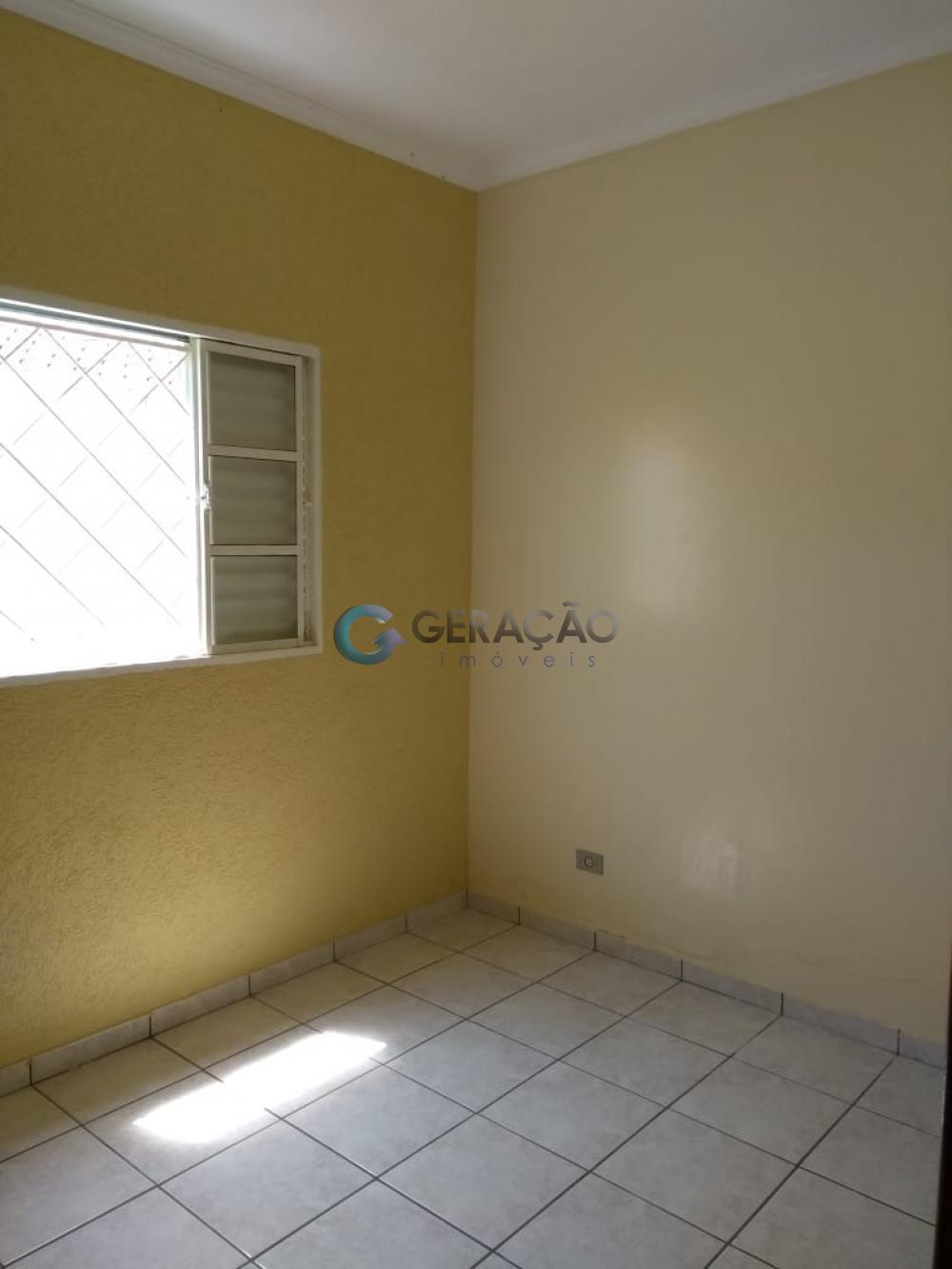 Comprar Casa / Padrão em São José dos Campos apenas R$ 215.000,00 - Foto 13