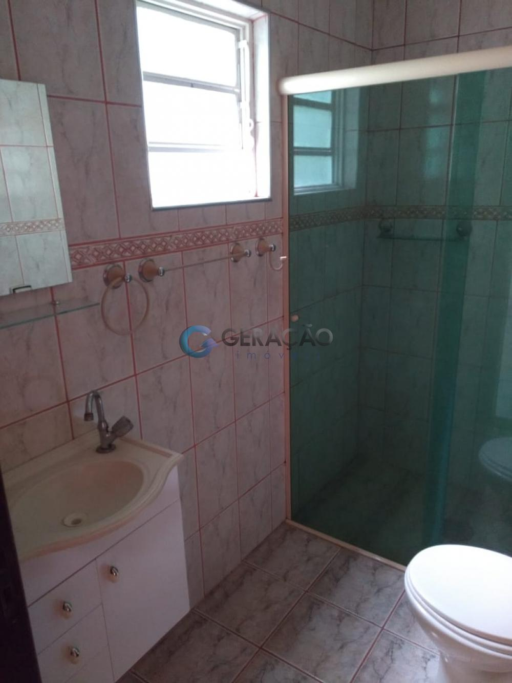 Comprar Casa / Padrão em São José dos Campos apenas R$ 215.000,00 - Foto 15