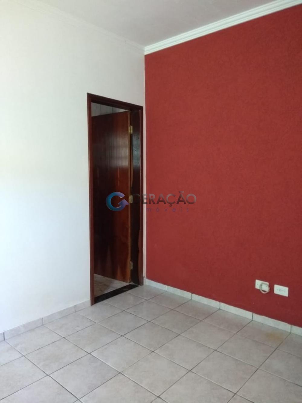 Comprar Casa / Padrão em São José dos Campos apenas R$ 215.000,00 - Foto 11