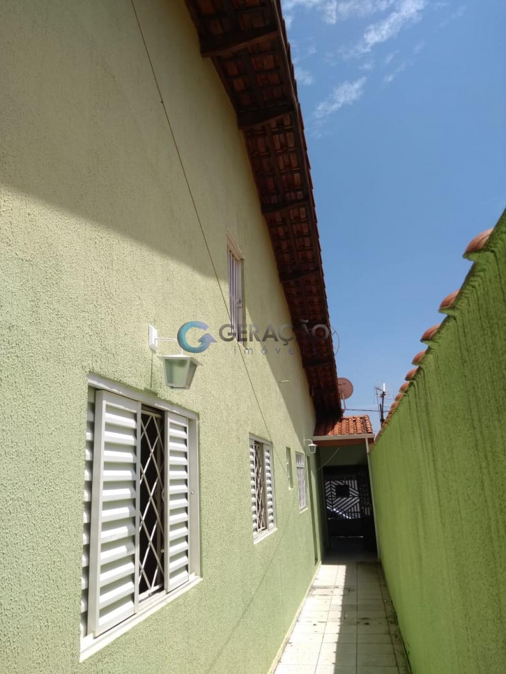 Comprar Casa / Padrão em São José dos Campos apenas R$ 215.000,00 - Foto 6