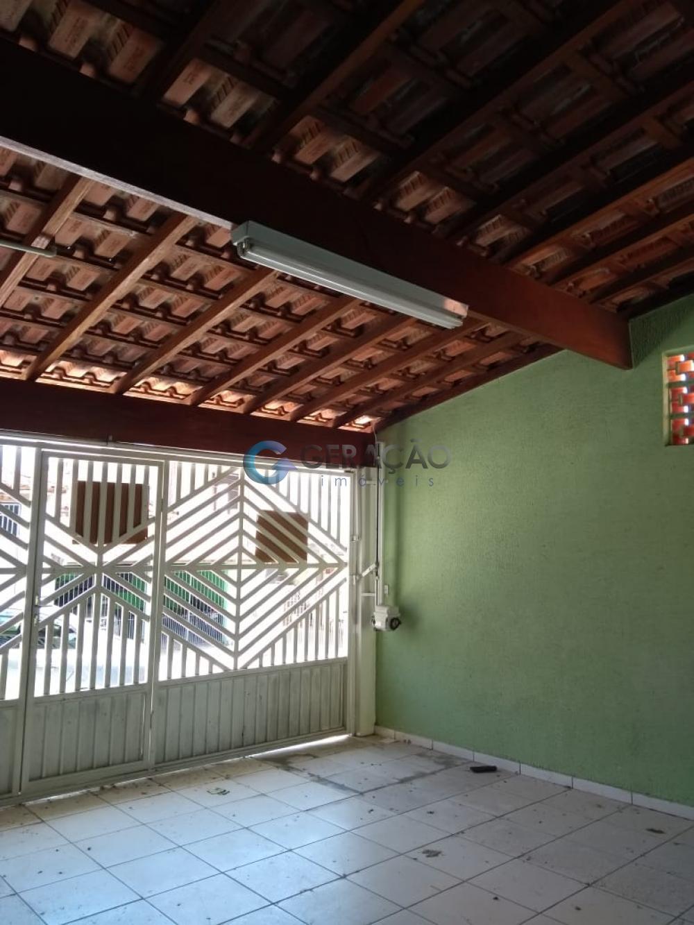 Comprar Casa / Padrão em São José dos Campos apenas R$ 215.000,00 - Foto 3