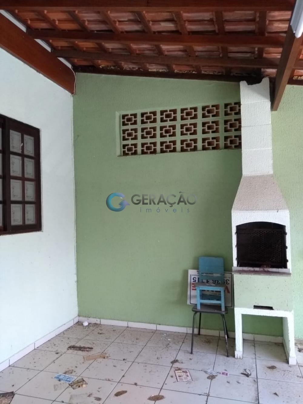 Comprar Casa / Padrão em São José dos Campos apenas R$ 215.000,00 - Foto 4