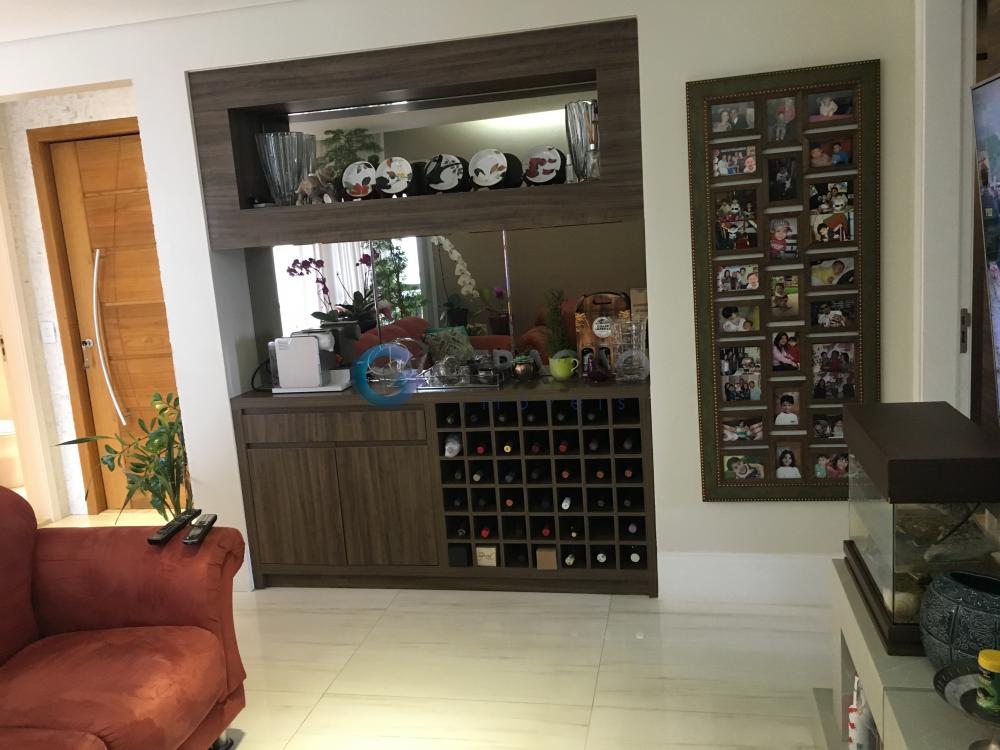 Comprar Apartamento / Padrão em São José dos Campos apenas R$ 990.000,00 - Foto 4