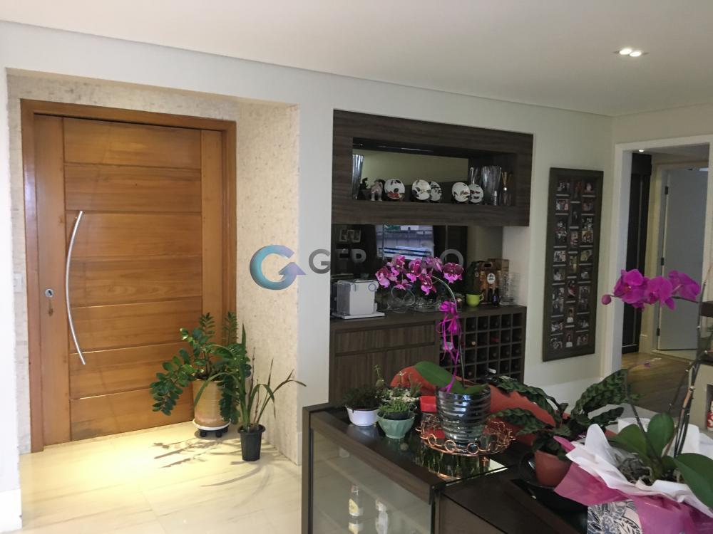 Comprar Apartamento / Padrão em São José dos Campos apenas R$ 990.000,00 - Foto 6