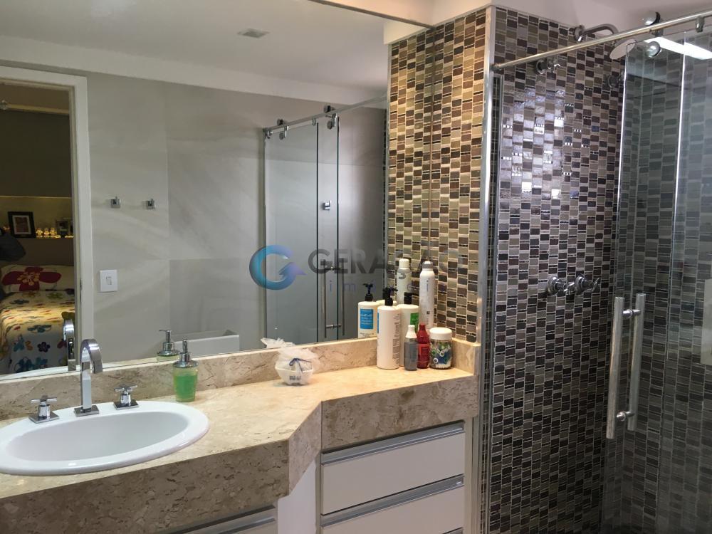Comprar Apartamento / Padrão em São José dos Campos apenas R$ 990.000,00 - Foto 14